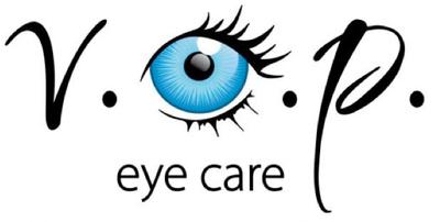 1fa6b68da9d V.eye.P. EyeCare – Your Optometrist in Urbana   Gaithersburg MD - V ...